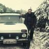 Сергей Ягин, 38, г.Алатырь