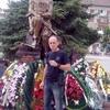 Иван, 45, г.Луцк