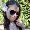В.......а, 28, г.Таганрог