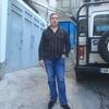 misha, 38, г.Тбилиси