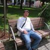 aleksandr, 43, г.Таллин