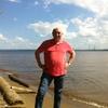 Игорь, 32, г.Ижевск