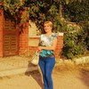 Елена, 40, г.Бугульма