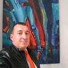 Петро, 29, г.Борислав