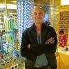 valerii, 53, г.Тамбов