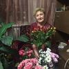 Любовь, 60, г.Николаев