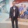 Михаил Фитерман, 36, г.Кострома