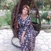 Яна, 53, г.Бишкек