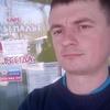 Кошевой коля, 32, г.Луганск