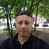 митя, 39, г.Воронеж