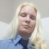 Татьяна, 34, г.Уфа