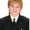 екатерина, 63, г.Череповец