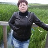 Татьяна, 38, г.Электроугли