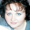 Алеся, 38, г.Киев