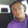 Slavik, 35, Nottingham
