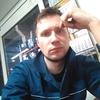 Иван, 31, г.Миасс