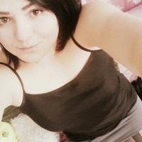 Анна, 25 лет, Козерог, Хабаровск