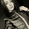 Natasha, 20, г.Киев