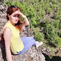 Евгения, 32 года, Лев, Иркутск
