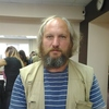 Василий, 49, г.Пермь