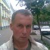 андрей, 85, г.Витебск