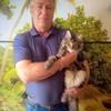 Александр, 57, г.Новый Уренгой