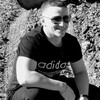 Andrey, 31, Kungur