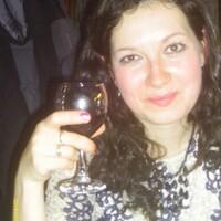 Ольга, 37 лет, Дева, Иваново