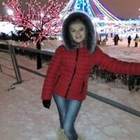 ОЛЕНЬКА ПОЗДНЯКОВА, 47 лет, Овен, Альметьевск
