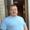 василий, 44, г.Нижние Серги
