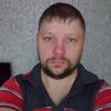 Evgen, 38, Dalnegorsk