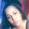 Katrisha Jeffries, 27, Tegucigalpa