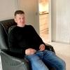Yuriy, 41, Baienfurt