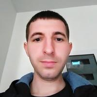 Anton, 37 лет, Козерог, Смоленск