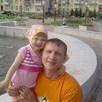 Эрих Осемеж, 40 лет, Стрелец, Екатеринбург