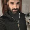 Ertugrul, 34, Bursa