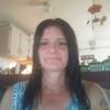 Ann, 30, Lancaster