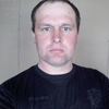 maksim, 38, Bohodukhiv