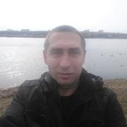 валерий 52 Ленск