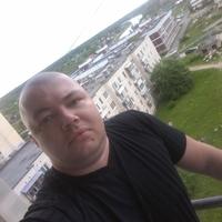 Sanechka, 35 лет, Близнецы, Москва