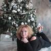 Irina, 43, г.Воронеж