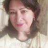 Ира, 51, г.Прилуки