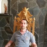 Pavel, 31 год, Водолей, Москва