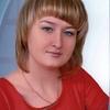 Yuliya, 32, Kadiivka