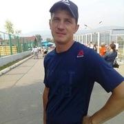 Андрей 37 Дивногорск