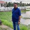 Biju Thomas, 42, г.Джидда