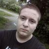 Паша, 23, г.Брянск