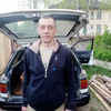 sergey, 45, Velikiy Ustyug