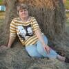Галина, 46, г.Омск