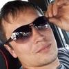 Белый, 32, г.Алматы́